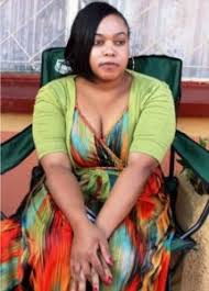 Seeking In Soweto A 51 Years Sugar In Soweto Available Sugar Mamas