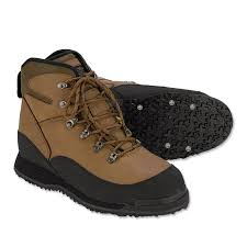 womens boots rivers studded wading boots for s ultralight wading boot