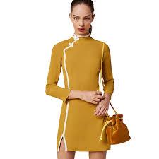online get cheap vintage clothing dress aliexpress com alibaba