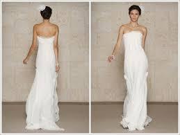 wedding dresses saks saks wedding page 4 fallcreekonline org