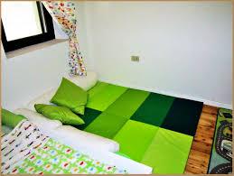 tappeto bimbi ikea tappeto morbido per bambini ikea riferimento per la casa