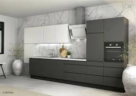 cuisine ergonomique image de cuisine amenagee une cuisine design est un vrai atout