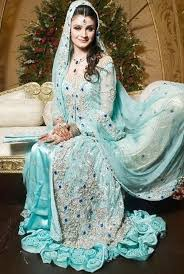 wedding dress muslimah simple muslim wedding dress blue wedding gown dresses