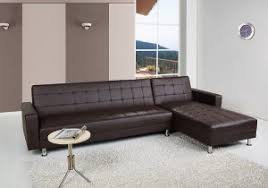 Sectionals Sofa Beds Convertible Sectional Sofa Bed Convertible Sectionals Almira Comet
