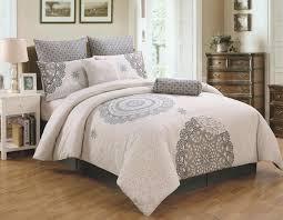 California King Bed Sets Sale Croscill Galleria Brown Bedding Cheap Cal King Sets California