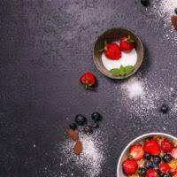 chaines de cuisine chaines de cuisine 100 images cuisiniste franchis le secteur