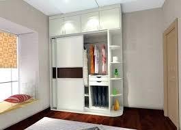 ikea bedroom storage cabinets bedroom storage units bedroom overhead storage overhead storage