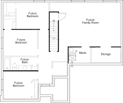 ivory home floor plans floor plan ivory homes palermo ivory homes floor plans
