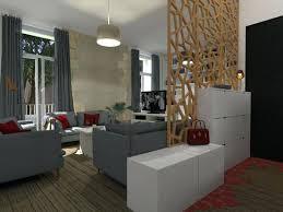 architecte d int ieur bureaux architecte d interieur montpellier et d bureau loft architecte