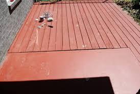 outdoor deck paint color ideas home design ideas