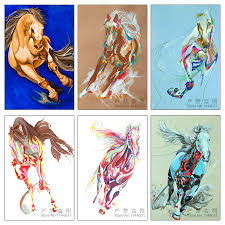 Equine Home Decor by Compare Prices On Equine Horses Online Shopping Buy Low Price