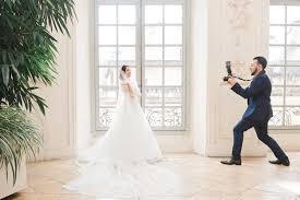 photographe mariage metz ilovapix photographe de mariage à troyes ilovapix
