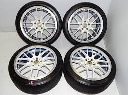lexus gs300 used wheels all jdm wheels oem and aftermarket all brands jdm engines j