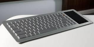 wohnzimmer tastatur asus eee keyboard pc