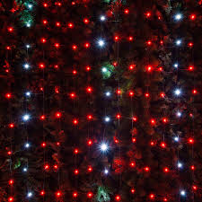 twinkle lights led net lights 4 x 6 led net lights 100 twinkle cool