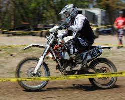 fox valley motocross fox valley off road gp 5 2 2 2015