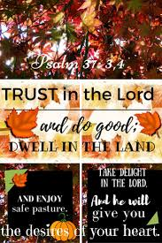 thanksgiving scripture quotes 435 best daily devotions bible verses and inspiring quotes images