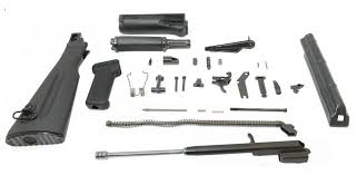 best black friday ak47 deals palmetto state armory ak 47 build kits the firearm blogthe