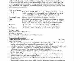 website design resume web design resume examples web design