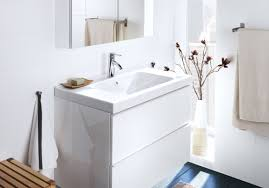 get inspired bathroom décor ideas ikea moving guide