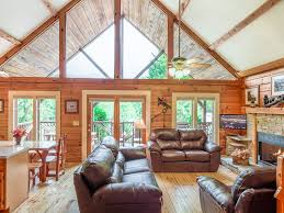 gatlinburg tn usa vacation rentals homeaway