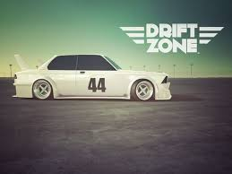 zone apk drift zone for android free drift zone apk mob org