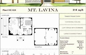 how to frame a floor timber frame home plans new designs small house open floor cottage