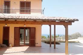 prezzi tettoie in legno per esterni tetto prezzo tettoia in legno tetto copri porta finestra tettoie e