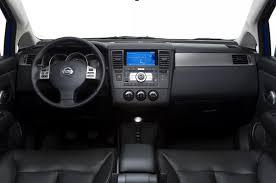 nissan tiida interior 2015 nissan tiida interior pictures nissan tiida nissan tiida car