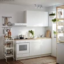 Modern Kitchen Accessories Kitchen Design Magnificent Small Modern Kitchen Interior Design