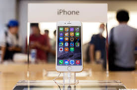 black friday and apple how apple is absolutely poised to win black friday 2014 thestreet