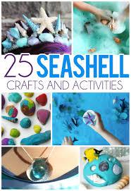 tips crafts with shells diy seashell wreath seashell crafts