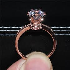 wedding rings brands wedding rings luxury engagement rings brands most expensive ring
