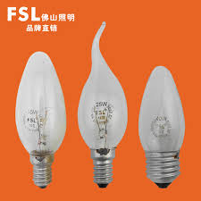 china standard incandescent bulb china standard incandescent bulb