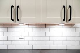 How To Install Kitchen Cabinets Video by Video How To Install Led Kitchen Cabinet Lighting Angie U0027s List