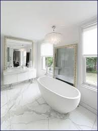 mosaic bathroom tile ideas bathroom tile ideas pinterest