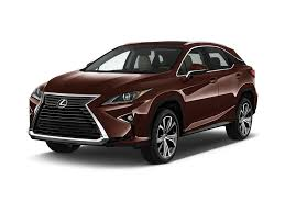 lexus of fremont california new rx 450h for sale