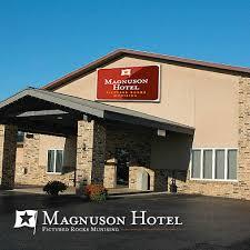 Comfort Inn Munising Munising Memorial Hospital Munising Michigan