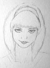pencil drawing exercises for beginners tag pencil drawing