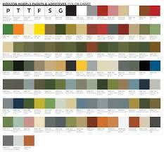 color mixing chart acrylic paint ideas find u0026 explore colors