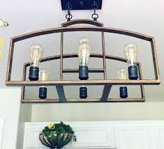 Costco Lighting Chandeliers Costco Lighting Fixtures Medium Size Of Chandeliers Kitchen Light