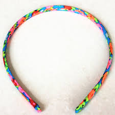 cheap headbands 317 best zaha hadid images on landscapes cheap