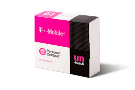 t mobile amps un carrier 7 0 delivers another world u0027s first with