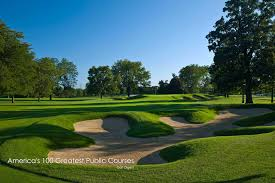 cog hill g u0026 c c l chicago golf course l top 100 facility