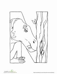 dinosaur coloring pages education com