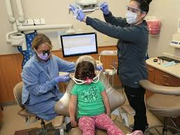 froedtert grant funds new waukesha county community dental clinic site