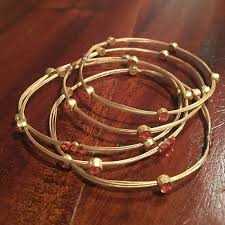 whispers jewelry 85 seasonal whispers jewelry seasonal whispers gold bangles
