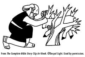 abraham prepares sacrifice isaac mission bible class bebo pandco