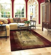 Big Area Rugs Cheap Big Area Rugs For Living Room Ironweb Club