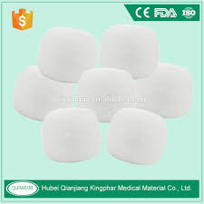 alibaba manufacturer directory suppliers manufacturers cotton ball